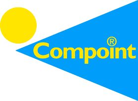 logo compoint